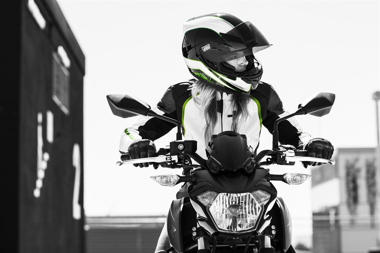 9d2e7f47 Ny CE-standard for MC-klær i 2019 – Motorsykkelimportørenes Forening ...